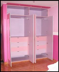 Muebles, Jose, Luis, Chingay, Modelo, Exclusivo, A1