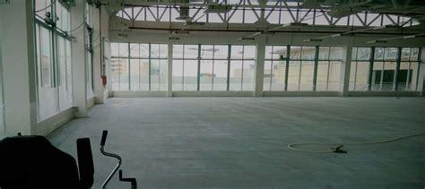 Pulizia Pavimenti Industriali - servizio pulizia pavimenti industriali civili e settore