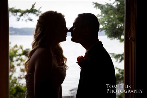 Island County wedding, Camano Island, Cama Beach, Seattle wedding photographer