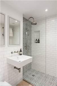 76, Choosing, A, Herringbone, Shower, Tile, Design, For, Your, Bathroom