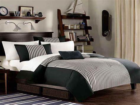 masculine bedroom colors masculine color schemes for bedrooms home interior design