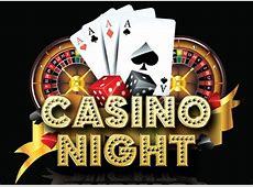 PADRE Foundation Casino Night – benefiting CHOC patients