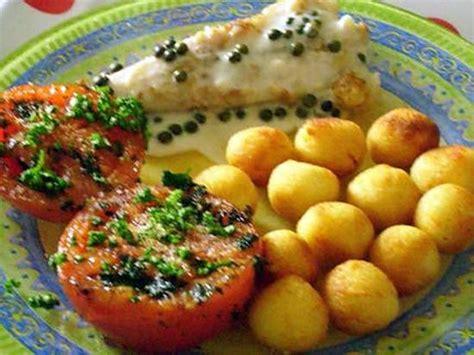 cuisiner une queue de lotte recette de queue de lotte au poivre vert