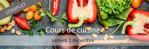 cours de cuisine a 2 cours de cuisine 2 décembre 2017