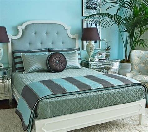 brown and turquoise bedroom turquoise and brown bedroom my home design pinterest
