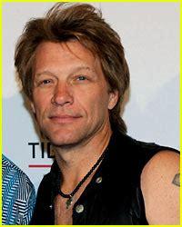 Jon Bon Jovi Daughter Arrested After Suspected Heroine
