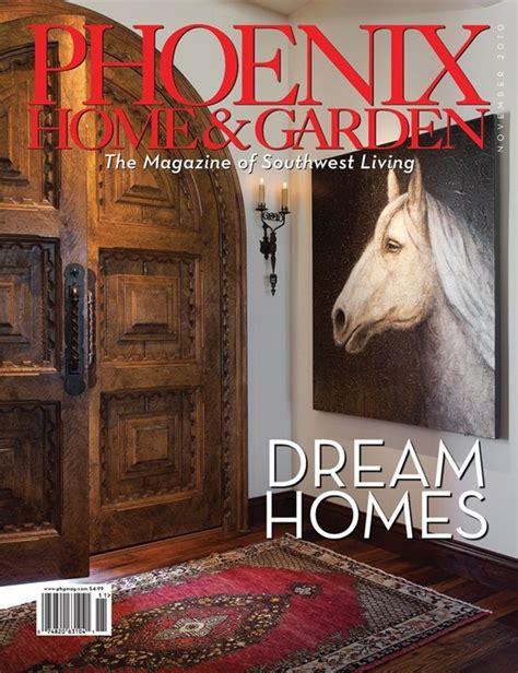 rustic bedroom southwest homes 2010 past and present covers