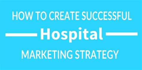 How To Create Successful Hospital Marketing Strategy. American Medical Alert System. St Louis Dog Training Trend Air Conditioning. Georgetown Nursing Program Dog Hotel Chicago. Tree Removal New Orleans Joe Lillis Plumbing. All Other Direct Marketers Tummy Tuck Seattle. Graduate Programs In Nursing. Certificate Programs In Michigan. Auto Insurance For New Drivers