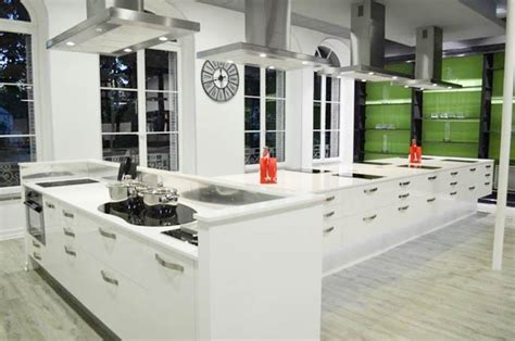cours de cuisine orne cours de cuisine metz 28 images cours de cuisine metz