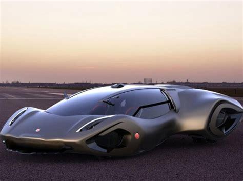 Funny Wallpapers Latest Car 2030, Yez Car, Saic Cars