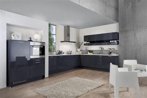cuisine luxueuse gamme premium catalogue de cuisines haut de gamme design