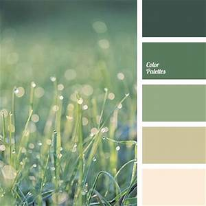best 25 shades of green ideas on pinterest colors of With superb palette de couleur turquoise 4 heizk246rperfarben