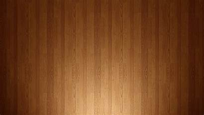 Wood Panels Paneling Panel Wainscoting Desktop Wallpapers