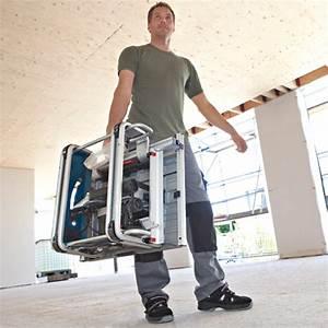 Gts 10 J : serra de bancada 10 1800w gts 10j 127v 110v bosch leroy merlin ~ Orissabook.com Haus und Dekorationen