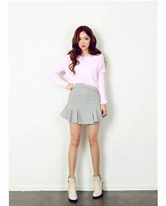 571 best images about Moda Coreana on Pinterest | Korean model Kpop and Korean style