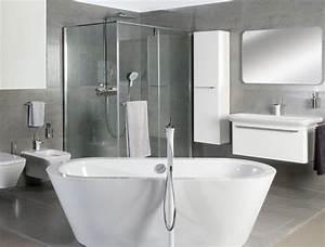 Reuter Bad Und Sanitär : matthies sanit r und heizung gmbh bad sanit r 41179 m nchengladbach ~ Eleganceandgraceweddings.com Haus und Dekorationen