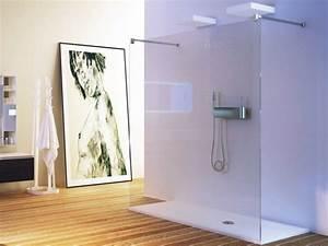 Walk In Dusche : 34 moderne glas duschkabinen und walk in glasduschen ~ One.caynefoto.club Haus und Dekorationen