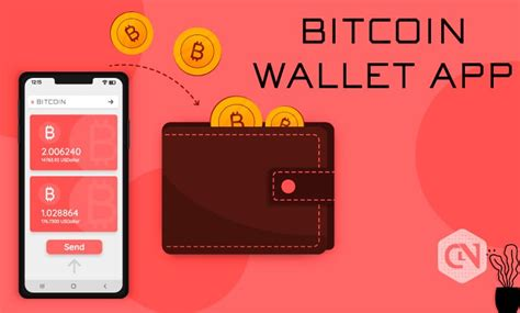 Machine learning + coin signals 100% free. How To Create A Bitcoin Wallet App?