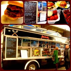 food truck wedding cost wedding catering ideas the great mobile food truck