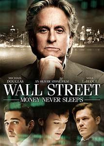 Beyond 'Wolf Of Wall Street': The Top 9 Movies About ...