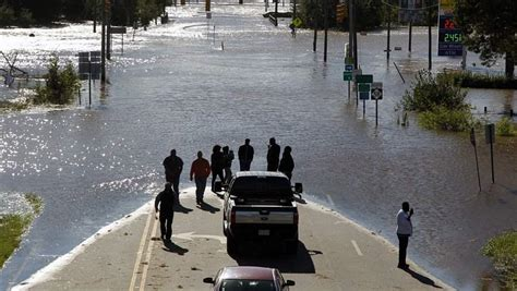 flooding disasters cost billions