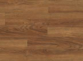 Vinyl Floor Underlayment Home Depot by Coretec Plus 5 Dakota Walnut 8 Mm Waterproof Vinyl Floor