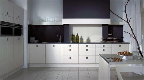 kitchen cabinet doors lowes white kitchen cabinet doors lowes white kitchen cabinet