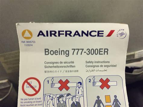 plan si es boeing 777 300er air plan de cabine air boeing b777 300 haul