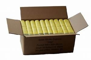 Behälter Für Gelbe Säcke : gelber sack jetzt mehrbedarf an gelben s cken decken ~ A.2002-acura-tl-radio.info Haus und Dekorationen