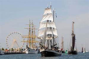 Hanse Center Rostock : 23 hanse sail rostock eine million besucher erwartet ~ Watch28wear.com Haus und Dekorationen