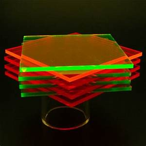 Neon Acrylic Sheets Bing Light