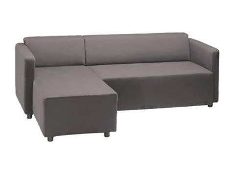 fabriquer un canapé en palette fabriquer un canape en palette maison design bahbe com