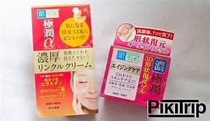 Как избавиться от морщин в уголках глаз в домашних условиях