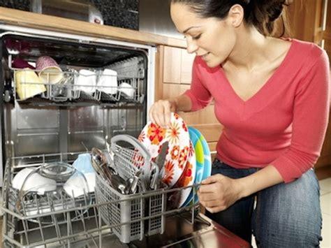 d 233 sodoriser le lave vaisselle naturellement
