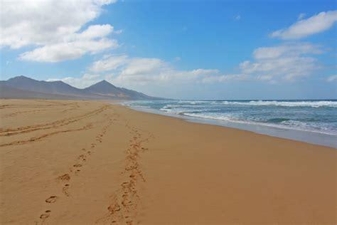 Meer Und Strand Praktische Tipps F R Tolle Fotos Strand