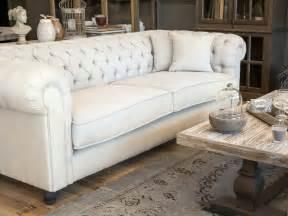 landhausstil sofa sofa springfield landhausstil coastal homes pickupmöbel de
