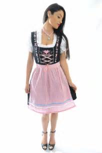 dirndl designer dirndl costume dirndl dresses german dirndl dirndl wedding dress