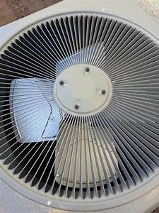 How To Troubleshoot Most Central Ac Problems