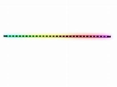Led Rgb Magnetic Strips Alchemy Bitfenix Addressable