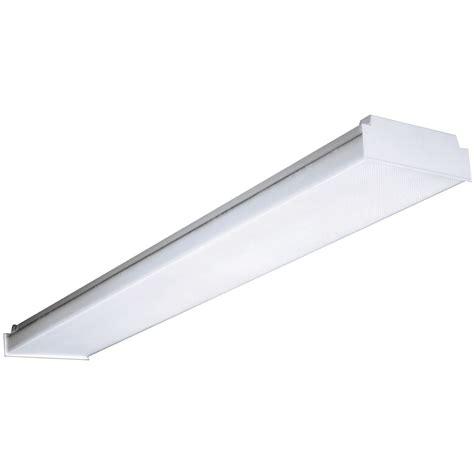 modern lighting columbia sc columbia lighting lun4 lighting ideas