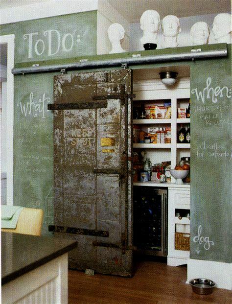 chalkboards in kitchens kitchen chalkboards european kitchen design