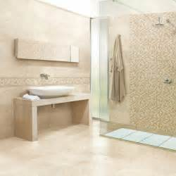 travertine tile bathroom ideas travertine tiles in the bathroom designs with tile fresh design pedia