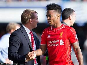 Brendan Rodgers: I want to manage in Spain and I already ...
