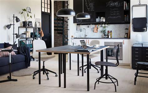 office desks ikea home office furniture ideas ikea