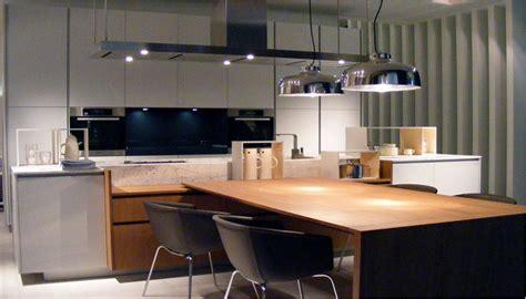 interieur ideeen foto s moderne keuken idee 235 n keukens inrichting voorbeelden en