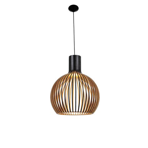 lantern pendant light black bell 1 light 460mm black pendant feature lights
