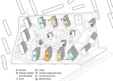 Тсн 233592006 инсоляция и солнцезащита помещений жилых и общественных зданий в санктпетербурге