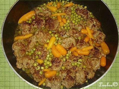 cuisiner des boulettes de viande recettes de boulettes de viande de cuisiner et papoter