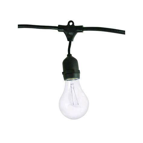 solar string lights outdoor lighting the home depot