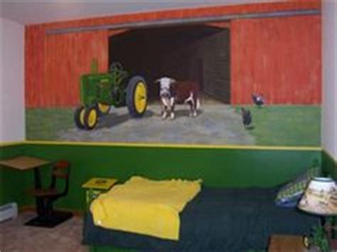 Deere Room Decorating Ideas by 1000 Images About Deere Room On